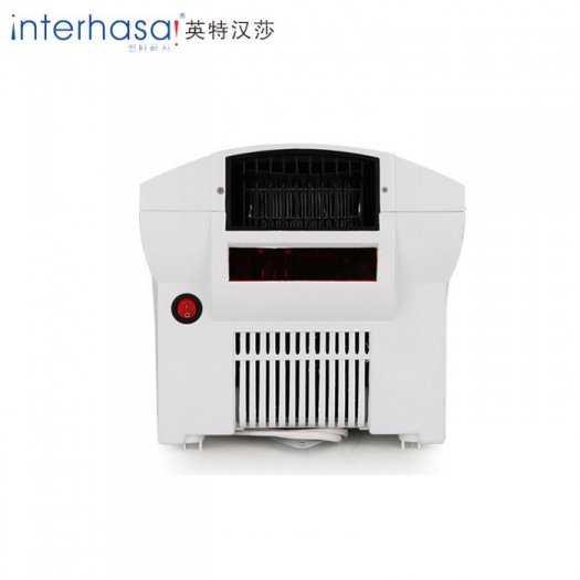 Máy sấy tay tự động interhasa A 9040