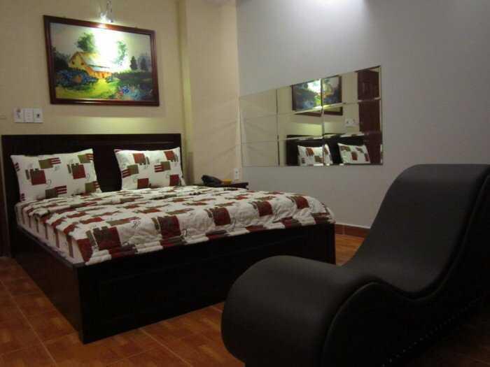 Ghế tình yêu cao cấp giá rẻ ở tphcm, giá sỉ ghế tình nhân cho khách sạn2