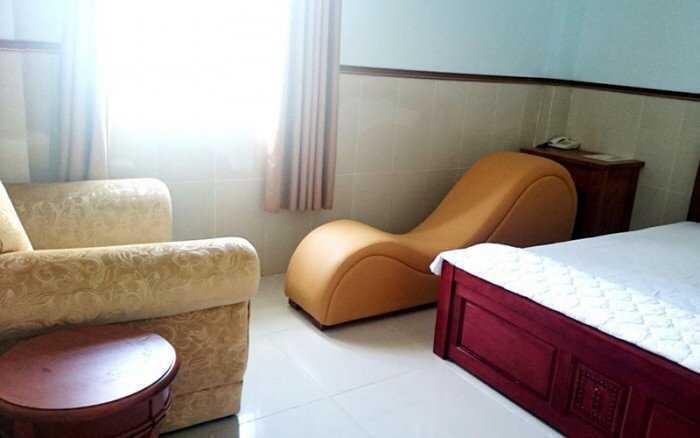 Ghế tình yêu cao cấp giá rẻ ở tphcm, giá sỉ ghế tình nhân cho khách sạn3
