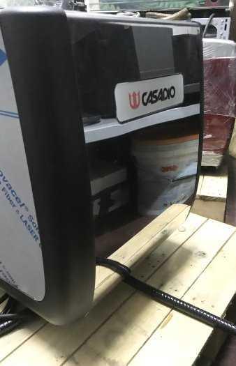 Cần bán máy pha cà phê casadio undici2