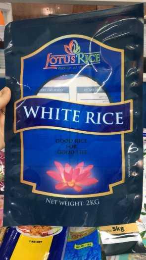 Bán bao đựng gạo, bao dứa, bao tải đựng gạo, giá rẻ cạnh tranh5