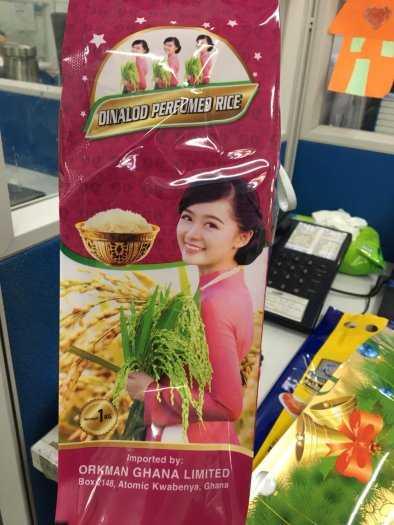 Bán bao đựng gạo, bao dứa, bao tải đựng gạo, giá rẻ cạnh tranh4