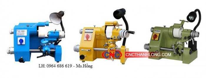 Máy mài dao đa năng CNC GD - U31