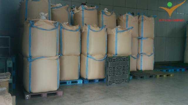 Bao Jumbo 1 tấn , 2 tấn - Tốt Bền Đẹp chỉ cần ALo1