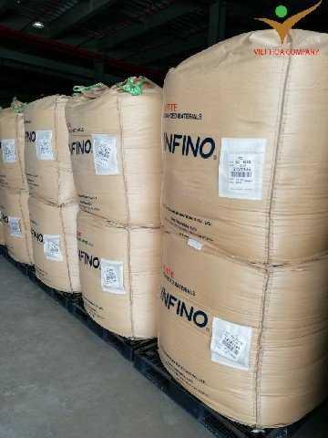 Bao Jumbo 1 tấn , 2 tấn - Tốt Bền Đẹp chỉ cần ALo2