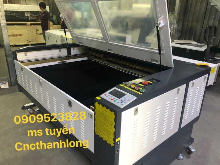 Máy laser 1390-1 đầu , gầm thấp nâng hạ mặt bàn đc1