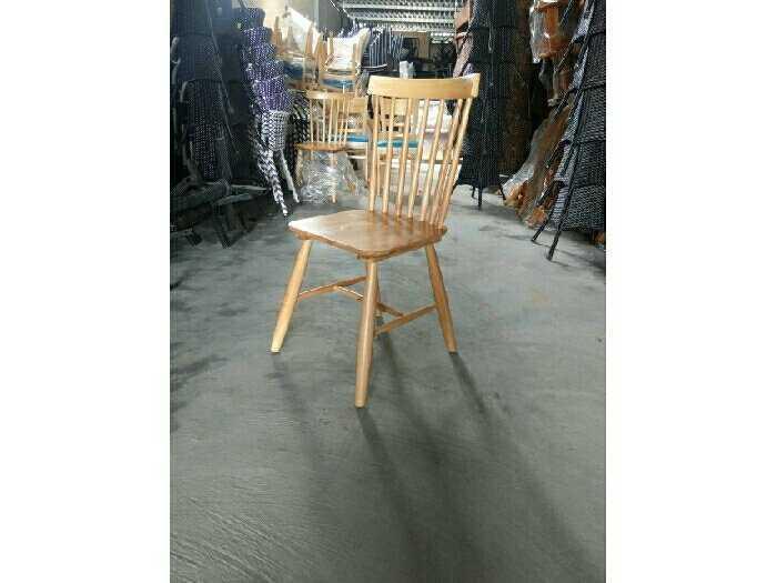 Ghế gỗ bàn ăn cao cấp0