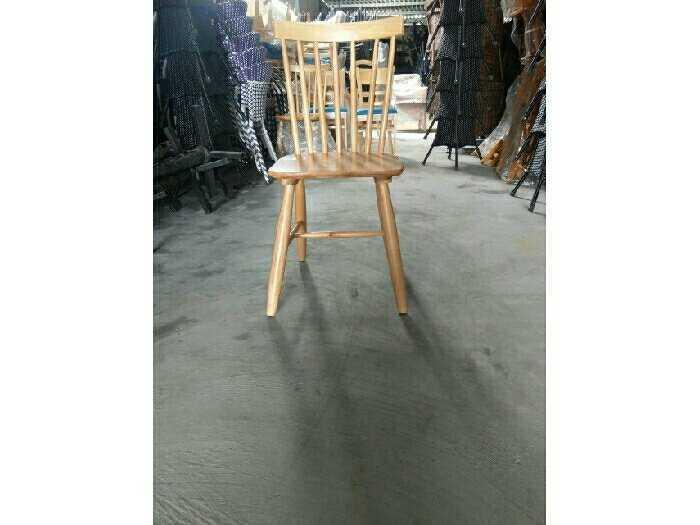 Ghế gỗ bàn ăn cao cấp1