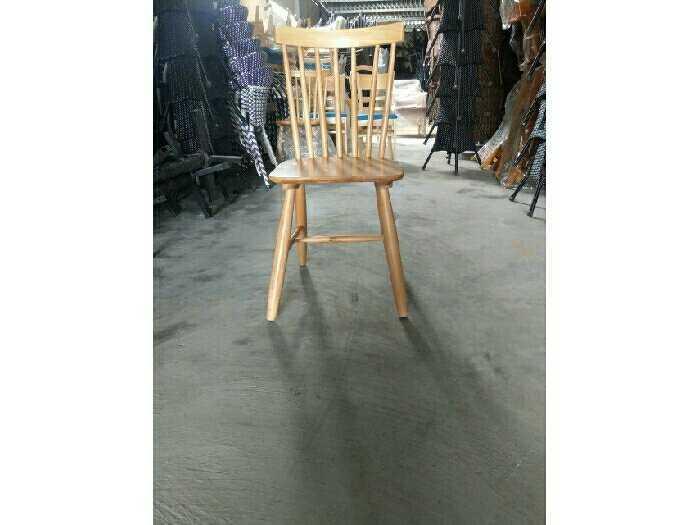 Ghế gỗ bàn ăn cao cấp3