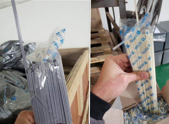 Tấm nhựa PVC, Que hàn nhựa PP, Tấm nhựa PP tại việt nam1