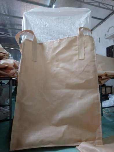Bao Jumbo đựng cỏ ủ chua giá rẻ0