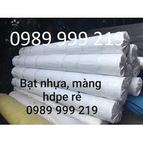 Bạt nhựa HDPE 0.5mm-k5-50m-150kg lót be bờ ao-cty suncogroup việt nam3