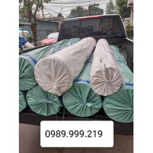 Bạt nhựa HDPE 0.5mm-k5-50m-150kg lót be bờ ao-cty suncogroup việt nam1
