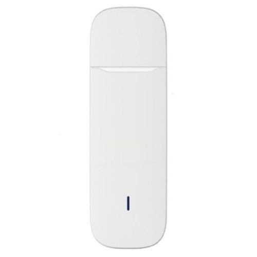Usb Dcom 3G Huawei E3531 21,6Mb - Chạy Bộ Cài Chuẩn Mobille Partner, Hỗ Trợ Đổi IP+ Chạy Đa Mạng7