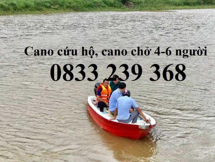Cung cấp thuyền 6-8 người gắn động cơ du lịch trên sông, Thuyền du lịch sinh thái. Áo phao cứu sinh4