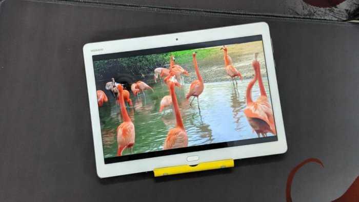 Máy tính bảng Huawei Mediapad M3 Lite 10 Full 4G+Wifi : 3 TRIỆU 450 NGHÌN5
