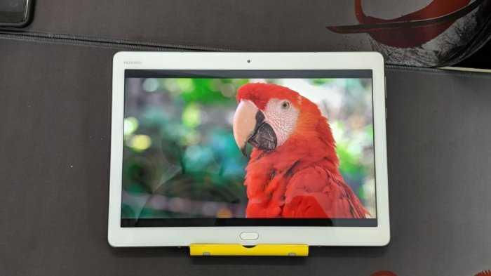 Máy tính bảng Huawei Mediapad M3 Lite 10 Full 4G+Wifi : 3 TRIỆU 450 NGHÌN4