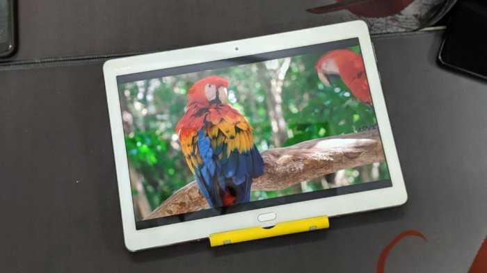 Máy tính bảng Huawei Mediapad M3 Lite 10 Full 4G+Wifi : 3 TRIỆU 450 NGHÌN3