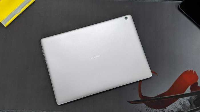 Máy tính bảng Huawei Mediapad M3 Lite 10 Full 4G+Wifi : 3 TRIỆU 450 NGHÌN1