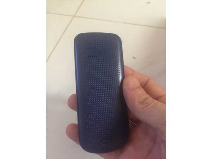 Nokia 12021