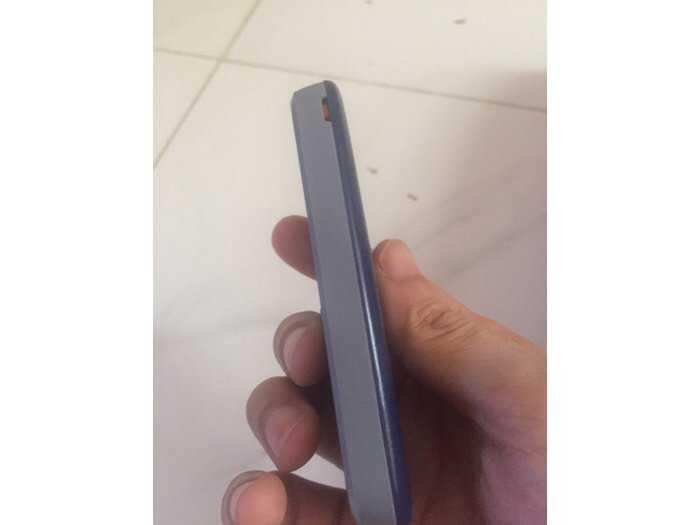 Nokia 12022