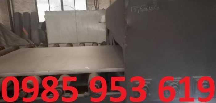 INOX 304H, xuất xứ trung quốc - NHẬP KHẨU GIÁ TỐT7