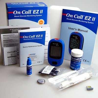 Bán máy đo đường huyết các loại giá rẻ nhất hà nội3
