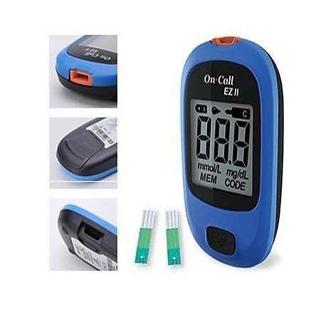 Bán máy đo đường huyết các loại giá rẻ nhất hà nội0