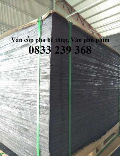 Nơi sản xuất ván đổ sàn bê tông siêu bền, giá tốt nhất Hà Nội3