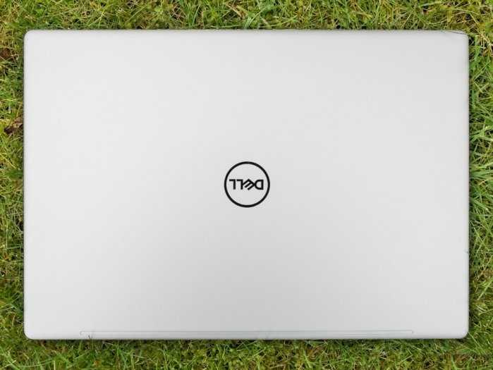 Laptop Dell N7370/ Coire i5 8250 8CPUS/ 8G/ SSD256/ 13in/ Full HD IPS/ Finger/ LED PHÍM/ 180 Độ/ Doanh Nhân/ Giá rẻ4