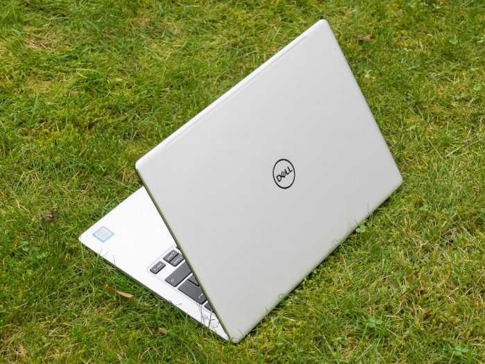 Laptop Dell N7370/ Coire i5 8250 8CPUS/ 8G/ SSD256/ 13in/ Full HD IPS/ Finger/ LED PHÍM/ 180 Độ/ Doanh Nhân/ Giá rẻ3