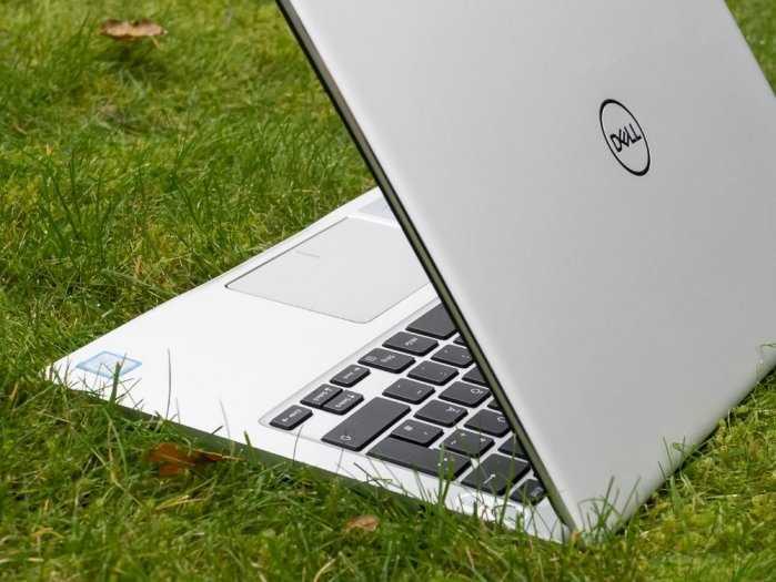 Laptop Dell N7370/ Coire i5 8250 8CPUS/ 8G/ SSD256/ 13in/ Full HD IPS/ Finger/ LED PHÍM/ 180 Độ/ Doanh Nhân/ Giá rẻ2