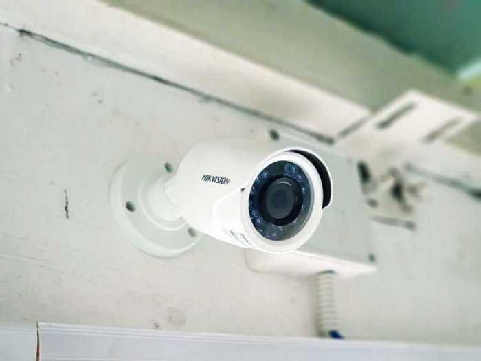 Lắp đặt hệ thống camera an ninh, camera quan sát nhà xưởng, nhà máy, khu dân cư, cao ốc, hộ dân, ....0