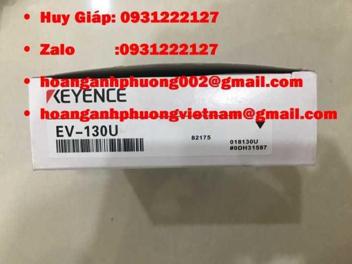 EV-118M cảm biến tiệm cận keyence giá tốt0