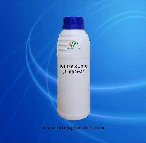 Chai nhựa HDPE uy tín14