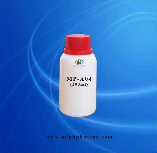 Chai nhựa HDPE uy tín10