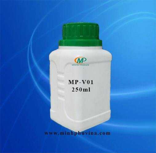 Chai nhựa HDPE giá rẻ6