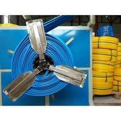 Băng cản nước waterstop pvc V200,V25,V30,V32 giá tốt cho công trình4