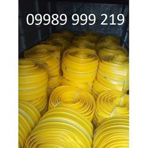 Băng cản nước waterstop pvc V200,V25,V30,V32 giá tốt cho công trình3