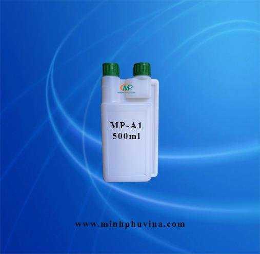 Chai nhựa  thuốc bảo vệ thực vật16