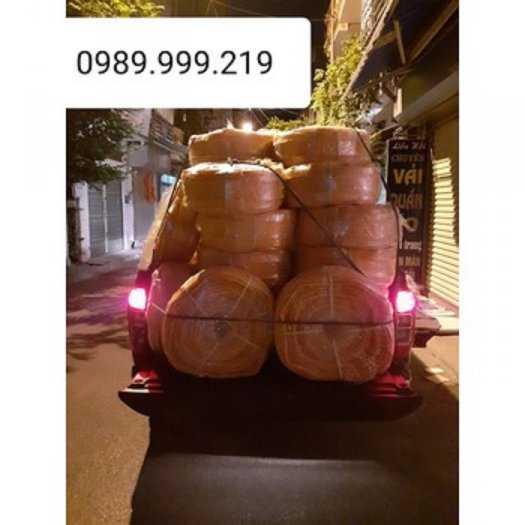 Băng Cản Nước pvc,O15, O20, O25,v20,v25 Giá Rẻ Nhất Cho Nền Móng Bê Tông