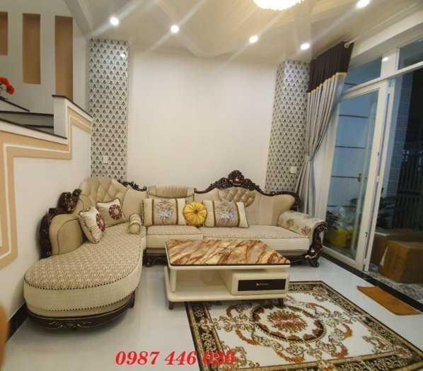 Gạch thảm phòng khách, gạch lát nền, gạch hoa văn HP822217