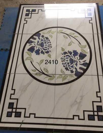 Gạch thảm phòng khách, gạch lát nền, gạch hoa văn HP82224