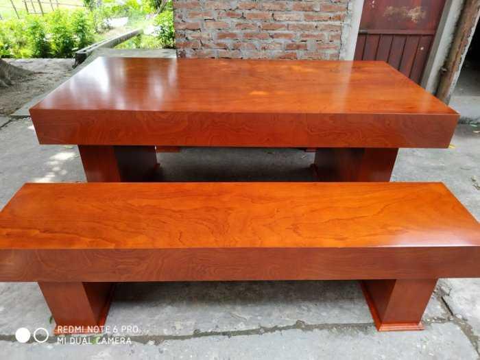 Bộ bàn ghế kiểu k3 hộp1