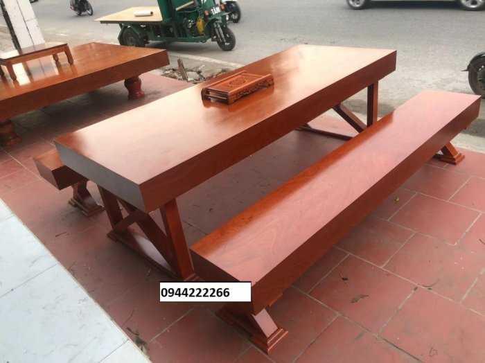 Bộ bàn ghế kiểu k3 hộp0