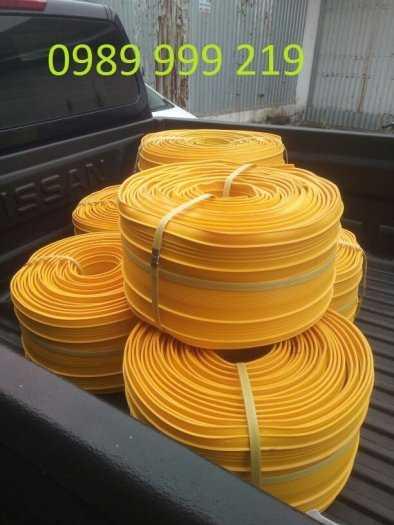 Băng cản nước PVC V200, O200 giá rẻ1