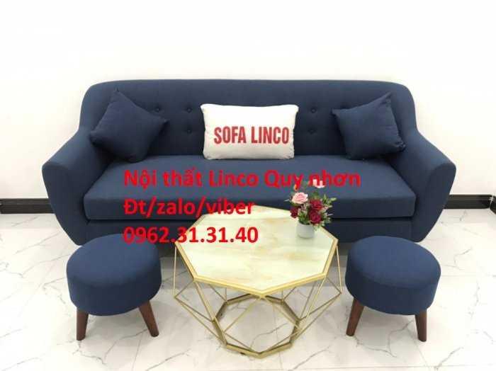 Mẫu ghế sofa băng Nội thất Linco Quy Nhơn, Bình Định8