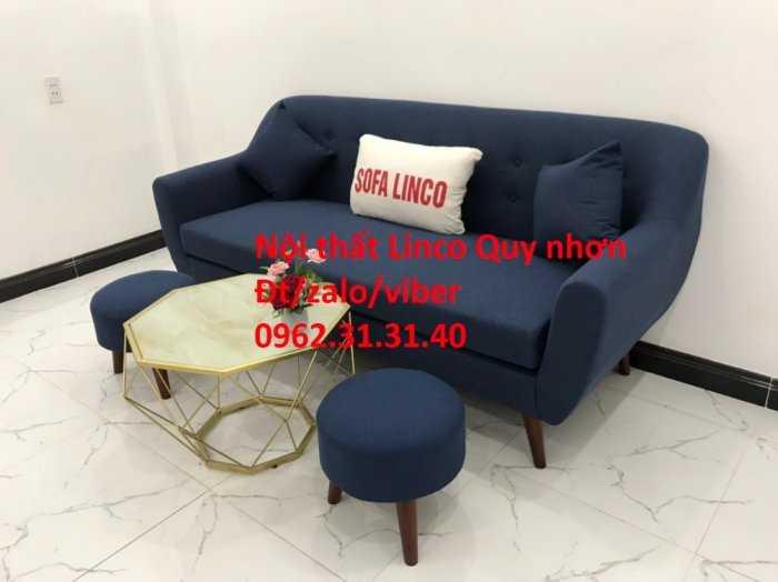Mẫu ghế sofa băng Nội thất Linco Quy Nhơn, Bình Định7