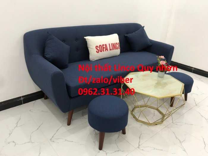 Mẫu ghế sofa băng Nội thất Linco Quy Nhơn, Bình Định6