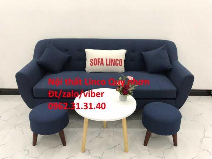 Mẫu ghế sofa băng Nội thất Linco Quy Nhơn, Bình Định5